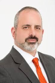 Spencer Siegel, attorney